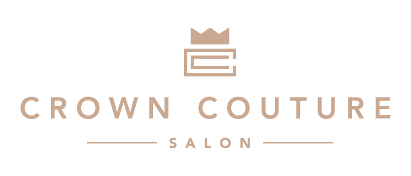 Crown Couture Salon