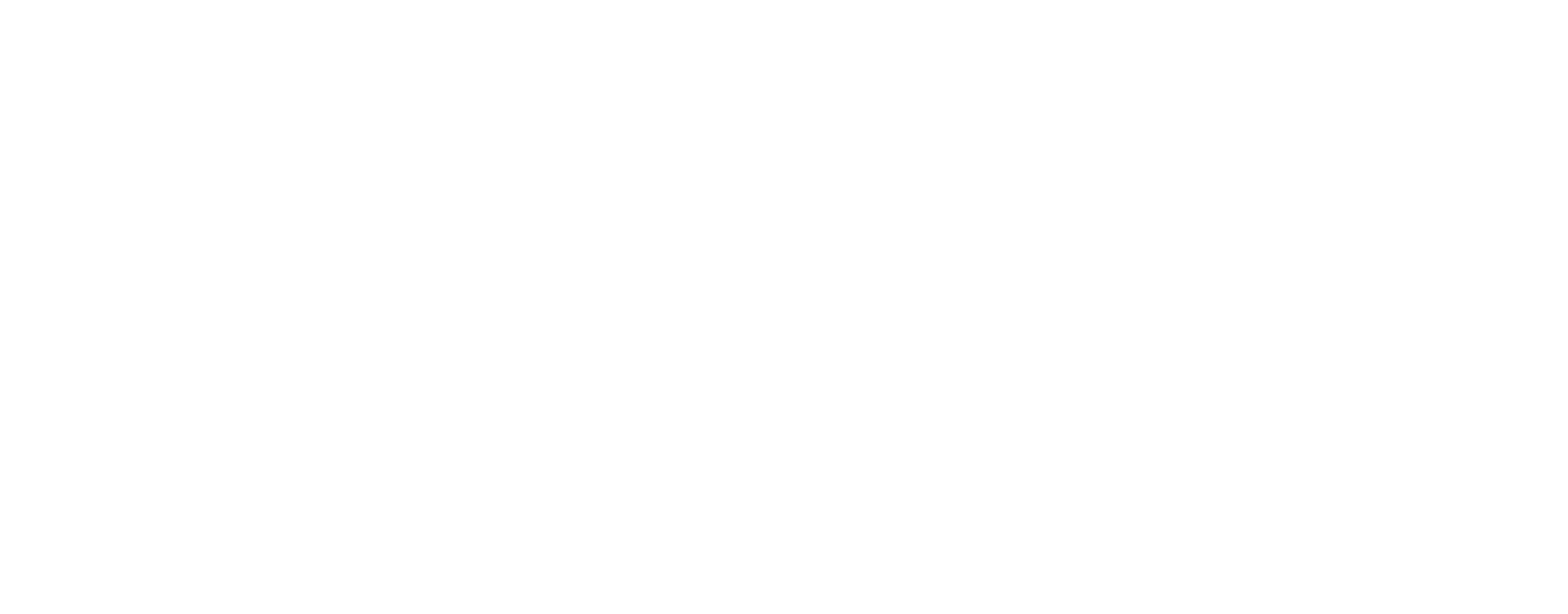 crown couture logo